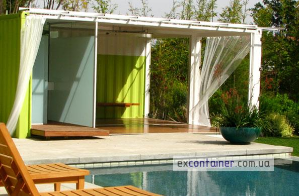 Recycled_Shipping_Containers_Converte_Into_Trendy_Homes_IC_Green_Inc1