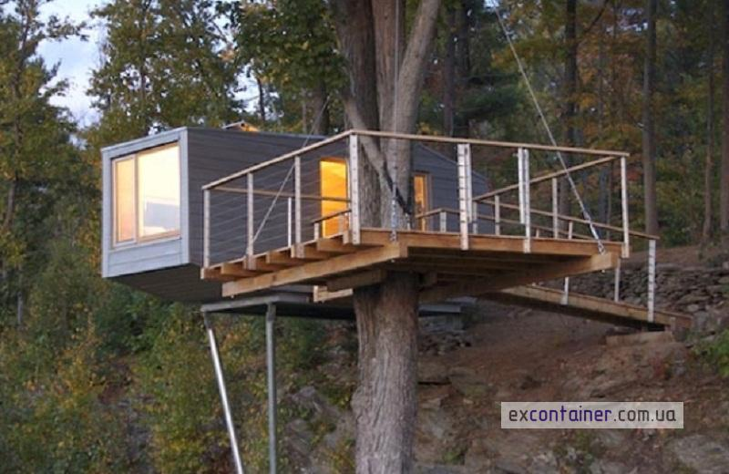 Shipping-Container-Home-Plans-Design-Ideas