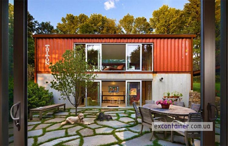 container_homes01