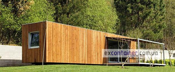 fresh-wooden-wall-houses-made-from-shipping-containers-design