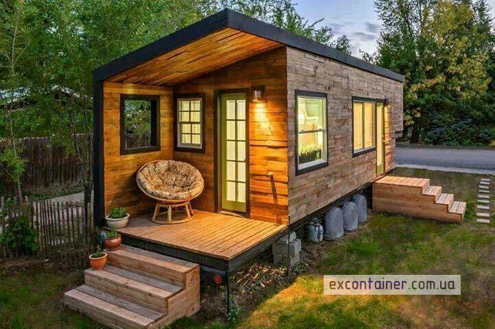 most-beautiful-houses-made-from-shipping-containers