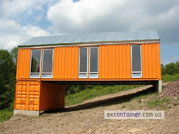 superb storage container house plans 7 home container