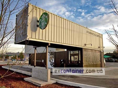 shipping-container-designs-on-container-homes-with-15-awesome-recycled-shipping-containers-international-export