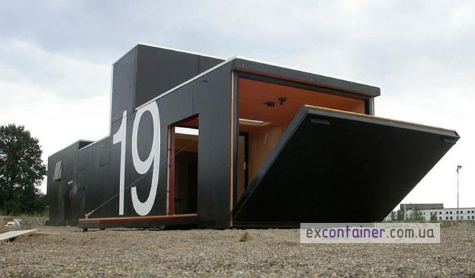 shipping-container-home-ideas