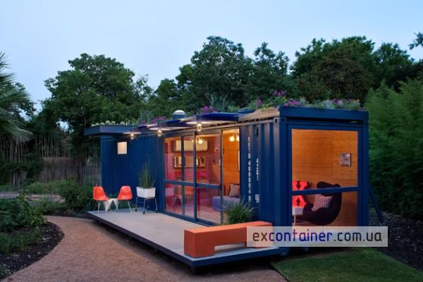shipping-container-home-on-container-homes-with-shipping-containers-cabinzoom