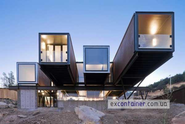 shipping-container-house-book-12-exterior