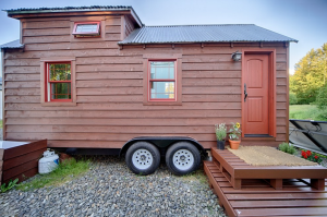 excontainer_home_2